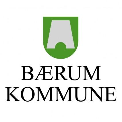 baerum_kommune_2_103450